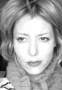 The Triple Threat Who Changed My Life: Artist & Dreamer Nina Fleck