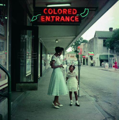 1963 (Gordon Parks)