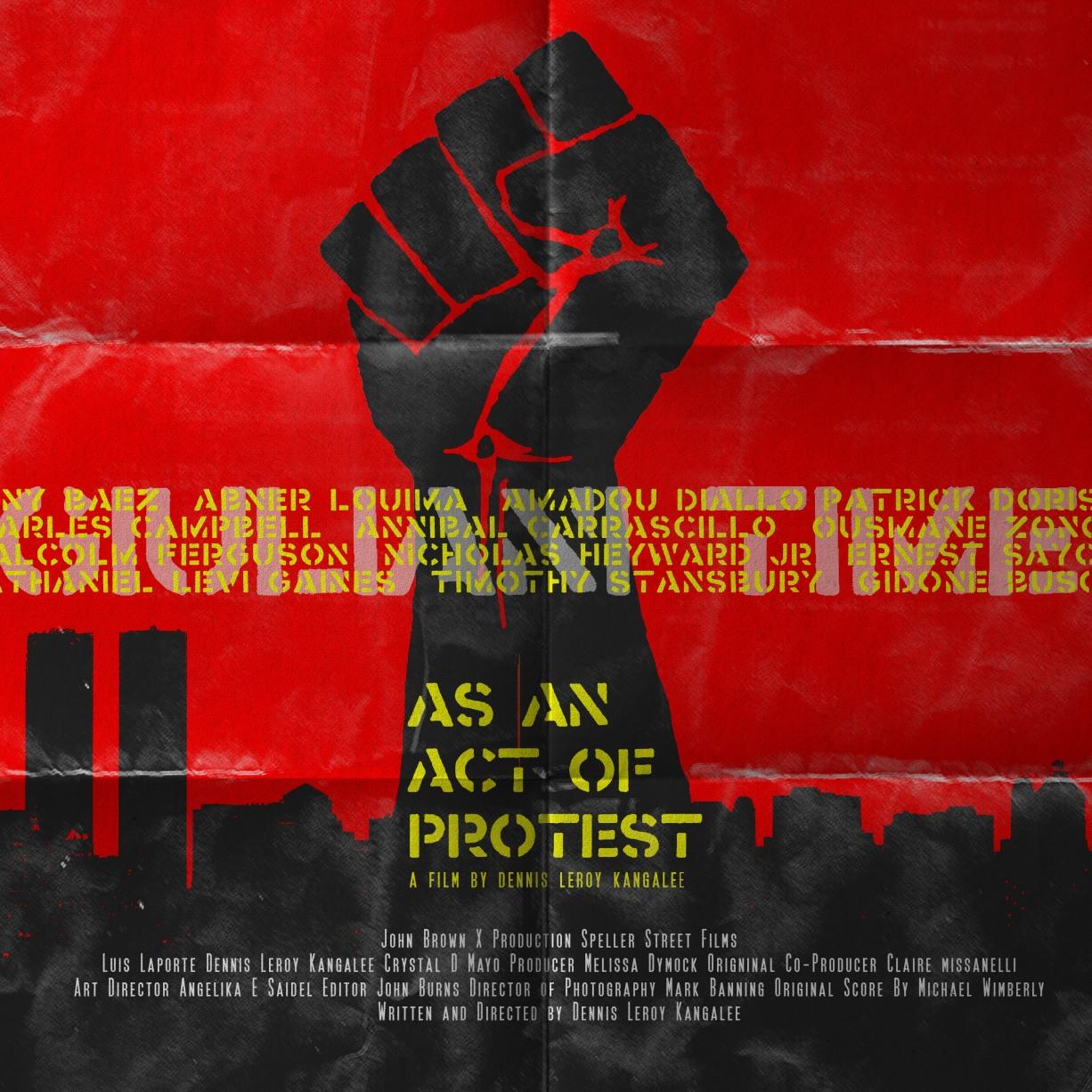 ProtestVagabond1.jpg
